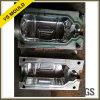 1 Cavity 2.5L Bottle Blowing Mould