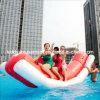 Inflatable Water Toy for Water Park