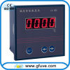 Multi-Function Power Meter, Panel Mounted Energy Meter