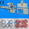 Automatic Cup Jelly Shrink Wrapping Machine