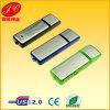 Promotion USB Pen Drive 1g/2g/4G/8g/16g