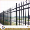 Professional Manufacturer Made Permanent Riverside Fencing