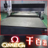 Economical Acrylic Cutting Machine with High Efficiency