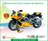 Motorcycle Tyre Sealer Inflator