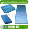 Disposable PP Non Woven Bed Sheet