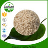 High Quality Urea Fertilizer 46 % Prilled