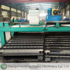 Roller and Chain Row Style Turner/ Fertilizer Turner