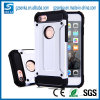 for iPhone 7 Plus Shockproof Phone Case