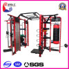Multi Gym Exercise Equipment Synrgy 360 (LK-105)