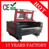 Bjg-1290 Fabric Laser Cutting Machine