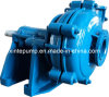 Mining Centrifugal Slurry Pump (ZTNM)