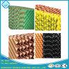 7090/5090 Evaporative Cellulose Cooling Pad