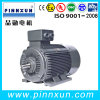 Cheap1le Series 55kw Siemens Motor