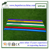 Horse Soft Pole for Horse Show Jumps