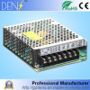 120W Dual Output Switching Power Supply 5V 12A 12V 5A