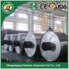 Length Customized Aluminum Foil for Industry with Jumbo Roll