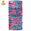 fashion Accessories Flower Printed Multifunctional Bandana in Stock