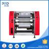 Good Sale Semi Automatic Stretch Film Slitter&Rewinder Machinery