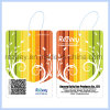 Car Paper Air Freshener (RA1183)