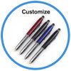 Custom Logo Promotional Ball Pen