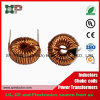 Different Mode Choke Coil Inductor for Power Supply