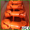 High Quality Industrial SWC Cardan Shaft, Drive Shaft for Rolling Mill Machine