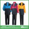 3 Color Sale Outdoor Sport Raincoat Women Men Wind Resistant