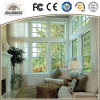 Low Cost UPVC Fixed Windows for Sale