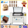 100W China CNC Cutter Wood Cutting/Engraving Machine CO2 Laser
