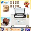 Reci 100W CNC Laser Cutter Machine for Wood Crafts Sale