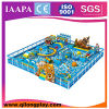 2016 New Product Hot Sale Indoor Playground