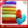 100% Wool Camel Hotel Blanket, Camel Wool Blanket for Hotels