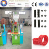 Vertical Plastic Injection Moulding Machine Manufacturer