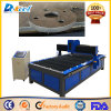 Plasma Cutter CNC Plasma Cutting Metal 20mm Stainless Steel