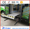 CE Electrical & Hydraulic Wheelchair Lift (WL-UVL-700(II))