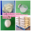 High Purity Pharmaceutical Raw Material Anastrozoles Arimidex