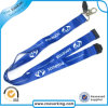 Eco-Friendly Custom Lanyard with Phone Strap