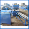 Roll Forming Machine Highway Guardrail Highway Protection Fence Forming Machine