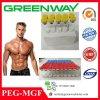 Pegylated Mechano Growth Factor 2mg/Vial Peg-Mgf Peg Mgf Wholesale
