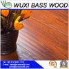 Northern American Red Oak Laminate Flooring