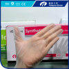 Disposable Powder Free Vinyl Gloves for Food Service
