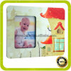 Dye Sublimation Blank Wood Products MDF Photo Frame