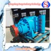 "Oillift 7"" Casing Coalbed Methane Screw Pump /PC Pump"