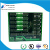 8 Layer Electronic Components Impendance Control PCB