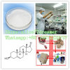 99% Purity Body Building Steroid Powder Dehydroisoandrosterone CAS: 53-43-0