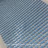 2017 Top Selling Acrylic Crystal Sticker Acrylic Rhinestone Gem Sticker DIY Crystal Alphabet Letter Sticker (TP-blue crystal sticker)