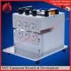 Factory Direct Sale Jgh-212 PCB Depaneling Machine