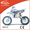 Mademoto Hot Selling 125cc Gas Dirt Bike