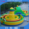 Commercial Standard Inflatable Amusement Park Inflatable Toy