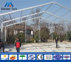 Hot Sale Big Warehouse Tent with Steel Panel Wall